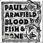 paul_armfield-blood_fish_bone_lp