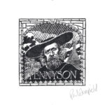 tennyson-cover-JPEG